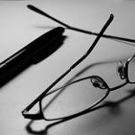 pen_glasses